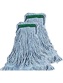 Amazon Com Mop Heads Amp Sponges Health Amp Household Replacement Heads Refill Sponges Amp More