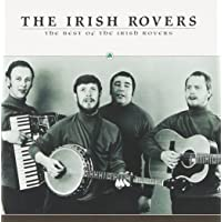Best of Irish Rovers[Importado]