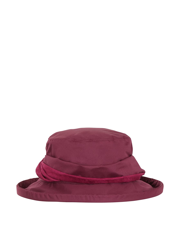 a8a957c4d LightHouse Women's Canterbury Cloche Hat: Amazon.co.uk: Clothing