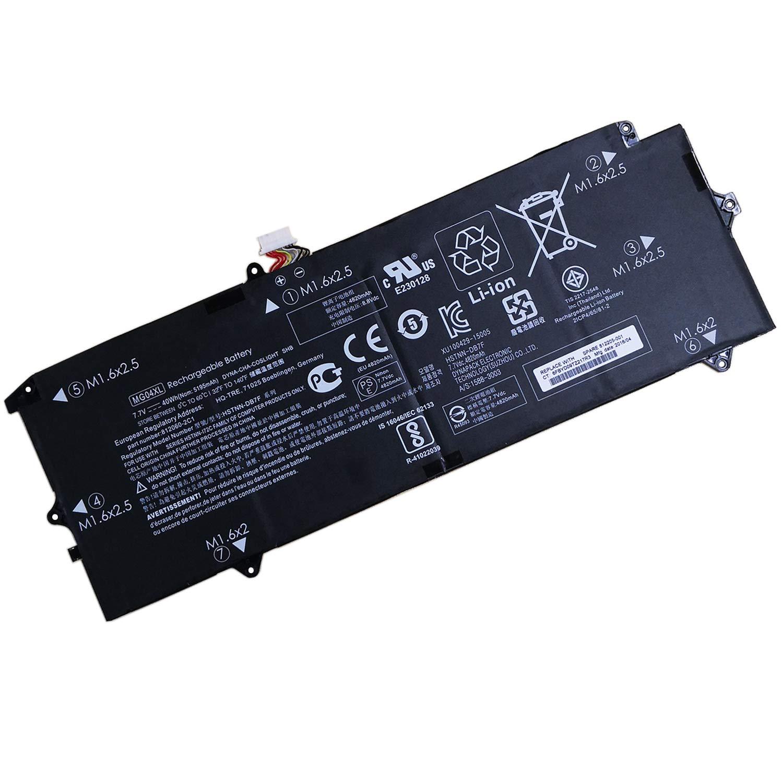 Bateria MG04XL HP Elite X2 1012 G1 HSTNN-DB7F 812060-2B1 2C1