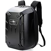 Mochila Case Para Drone DJI Phantom 4 e Phantom 3 Turtle YX-N1652