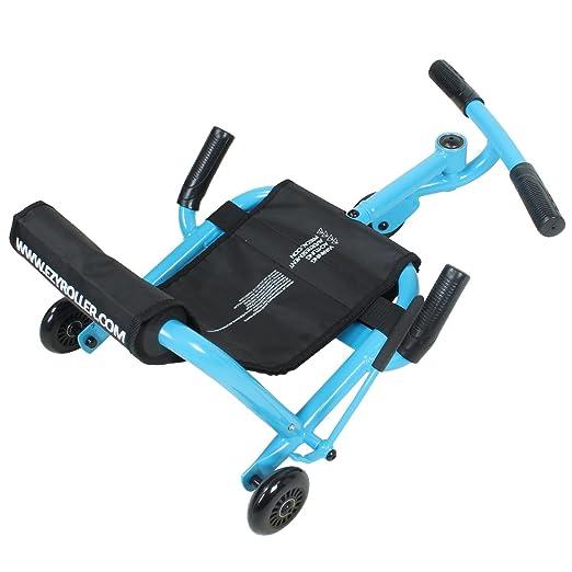 EzyRoller Mini Triciclo Movimiento Juguete Niños Pequeños ...