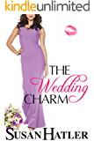 The Wedding Charm (The Wedding Whisperer Book 1)