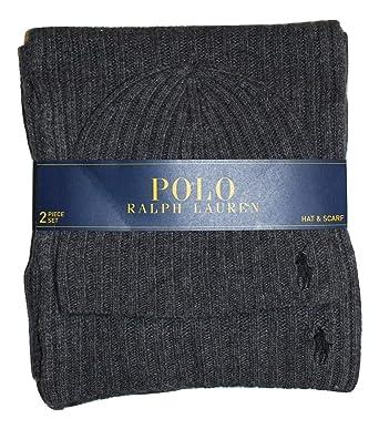 Image Unavailable. Image not available for. Color  Polo Ralph Lauren ... 93c39e8cc5b52