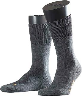 3 pairs of socks Falke Run SO 16605 Sporty Allround socks