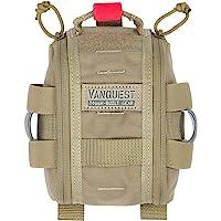 VANQUEST FATPack 4x6 (Gen-2)