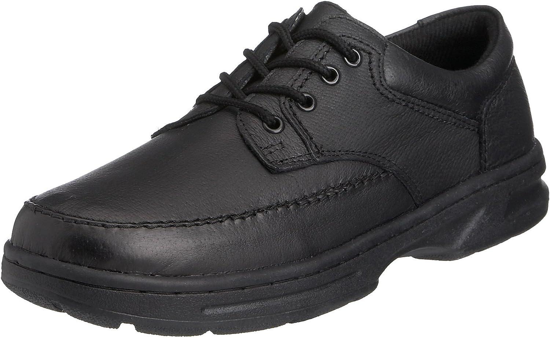 Dr Keller - Zapatos de Cuero para Hombre