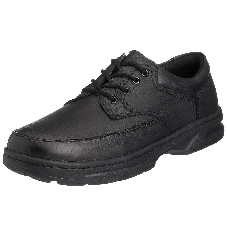 Dr Keller - Zapatos de Cuero para Hombre: Amazon.es: Zapatos y complementos