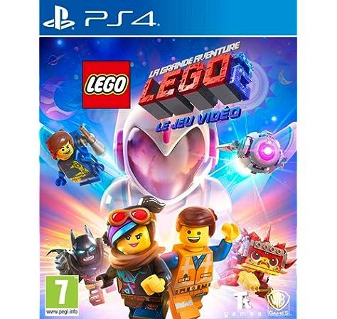 LEGO Worlds - Edición Estándar: Amazon.es: Videojuegos