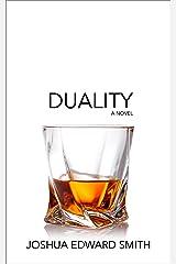 Duality (Entropy Book 2) Kindle Edition