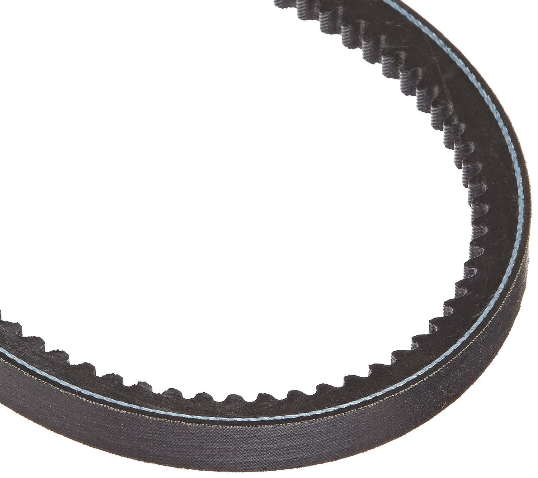 Gates 7448 V-Belt