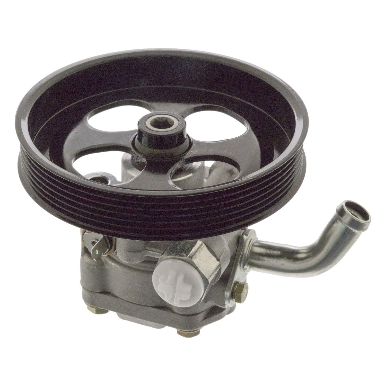 pack of one febi bilstein 103180 Power Steering Pump
