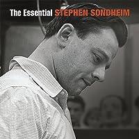 Essential Stephen Sondheim