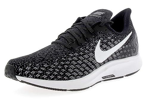 check out cb5a0 34004 Nike Air Zoom Pegasus 35, Scarpe Running Uomo