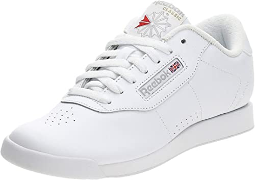 Reebok Princess CN2212 Womens Shoes