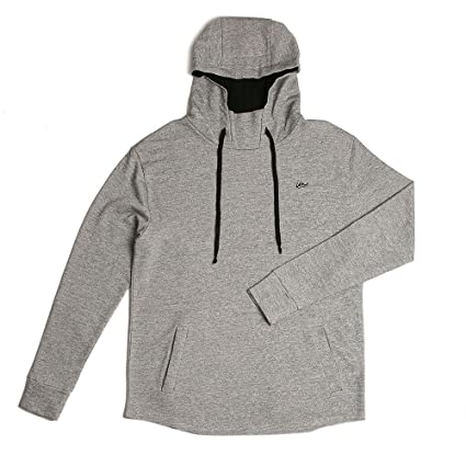 d06742550 Amazon.com : Imperial Motion Restore Hoodie : Clothing