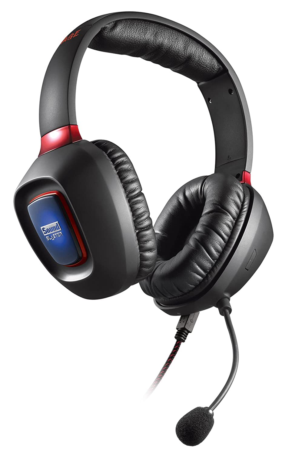 Riedel Headset Wiring Diagram Free Download Usb Headphone Creative Sound Blaster Tactic3d Rage Gaming With Sbx Additionally Iphone As Well