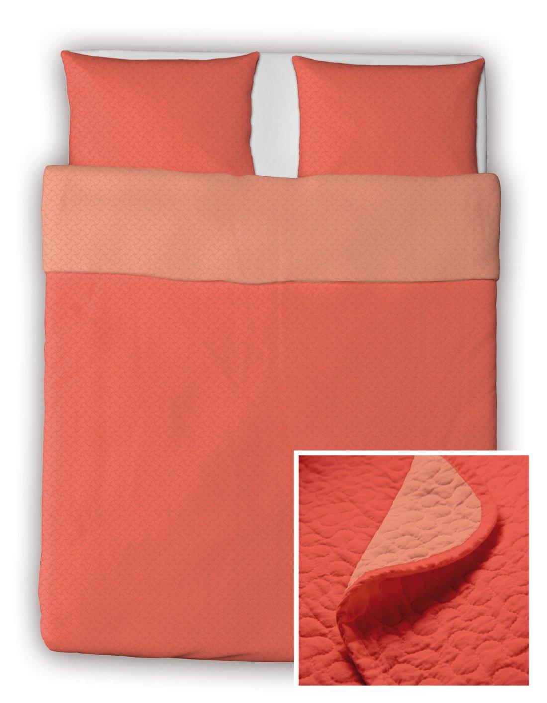 Amazon.com: STILIA Duvet Quilt Cover Bedding Set + ...