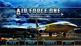 Air Force One - Find Hidden Object Game [Download]