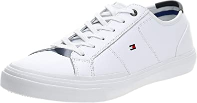 Tommy Hilfiger Core Corporate Flag