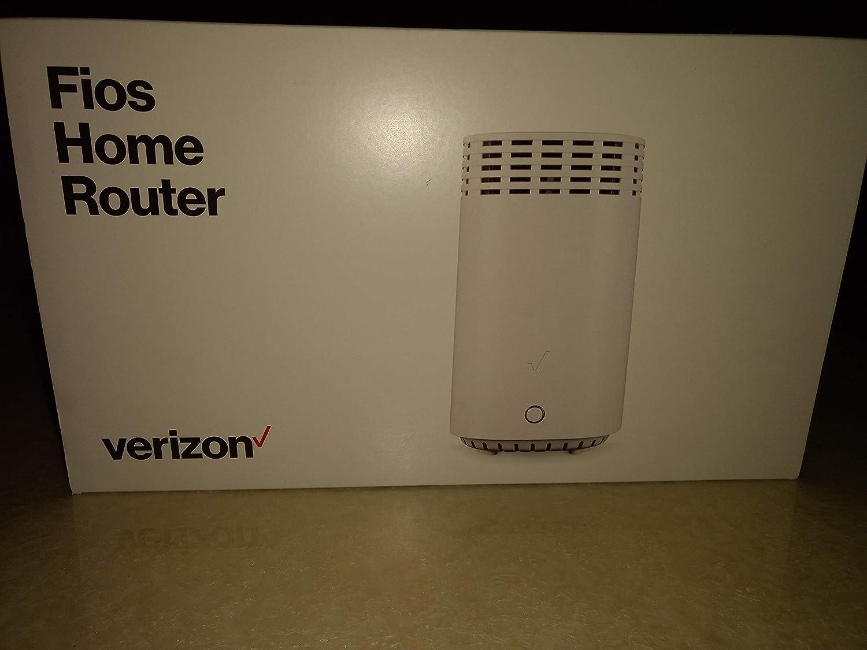 Verizon//Fios Wi-Fi Extender E3200