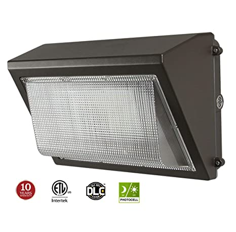 Led wall pack with dusk to dawn photocell 60w waterproof outdoor led wall pack with dusk to dawn photocell 60w waterproof outdoor commercial lighting aloadofball Choice Image