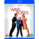 War of the Roses [Blu-ray]