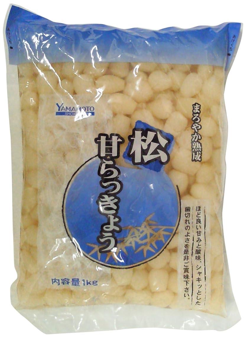 国旗農業の津波岩下 紅生姜千切り 1kg