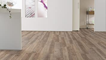 Gerflor Artline Lock Bebop Vinylboden Zum Klicken Design - Vinylbelag klicksystem
