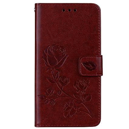 reputable site d9d8c 40691 Amazon.com: Torubia Xiaomi Redmi 3 3S Case,Xiaomi Redmi 3 3S Case ...