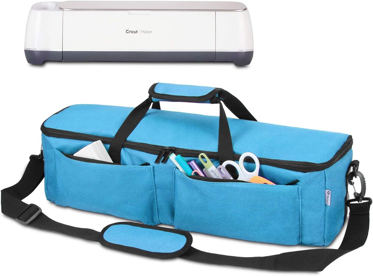 Carrying Bags for Cricut Explore Cricut Accessories Storage Bag