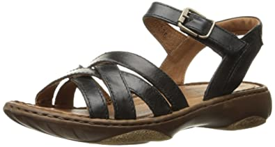 heiß-verkauf echt großartiges Aussehen echt kaufen Josef Seibel Women's Debra 23 Dress Sandal