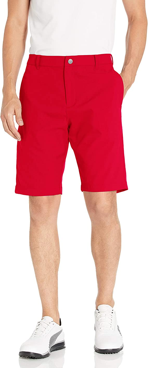PUMA Golf 2019 Men's Jackpot Short