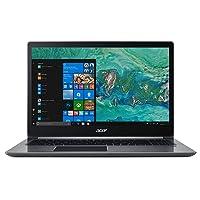 Acer Swift 3 SF315-41G-R6MP 15.6-in Laptop w/AMD Ryzen 7