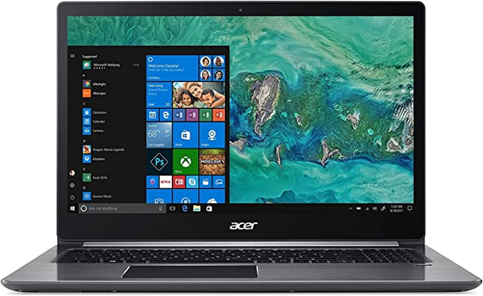 Top 10 Acer A3155355y1 Refurbished