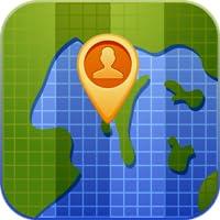 Milan, Italy - Offline Map