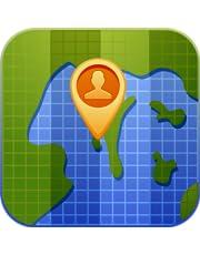 New Zealand - Offline Map
