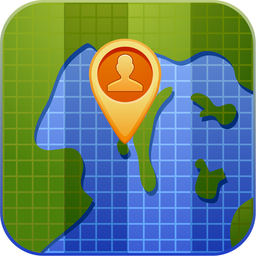 Amazon scotland offline map appstore for android publicscrutiny Image collections