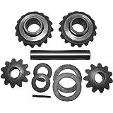 """Yukon (YPKGM8.6-S-30V2) 10-Bolt Open Spider Gear Kit for GM 8.6"""" Differential"""