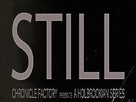 Still: The Series [OV]