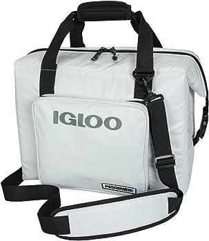 #7 Igloo Marine Ultra Square Coolers