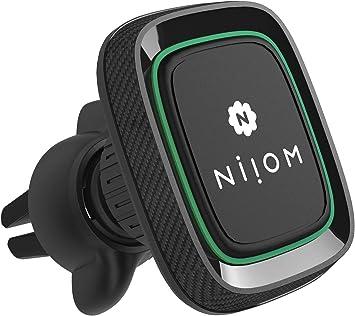 Auto Magnet Handyhalterung Magnethalterung Für Lüftung Elektronik