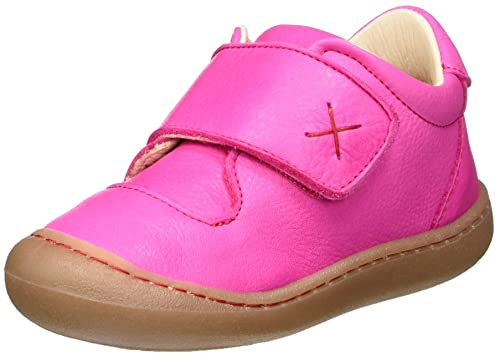 b2ca78f4b Pololo Primero - Botas de Senderismo Bebé-Niños  Amazon.es  Zapatos y  complementos