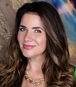 Tara Leigh Cobble