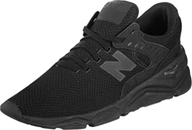 cdfbdc8daa2 New Balance MSX90 Chaussures Black
