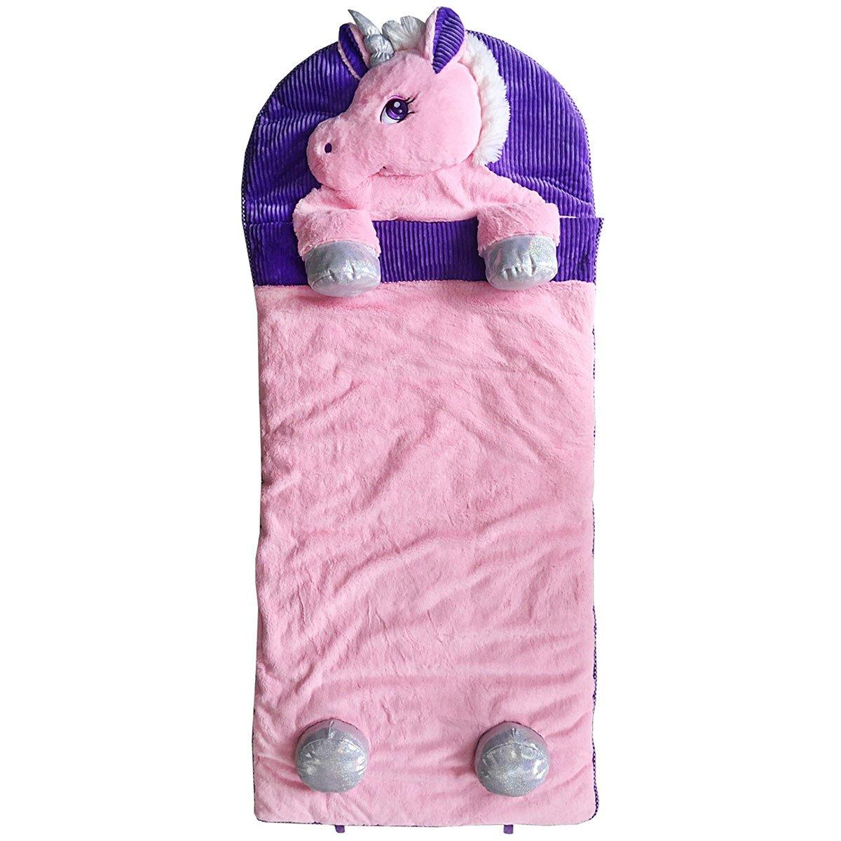 gut aussehend online hier Sortendesign hugfun Soft Plüsch Stoff mit Animal Head Kissen Kinder ...