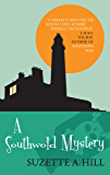 A Southwold Mystery (Rosie Gilchrist)