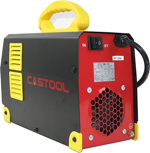 CASTOOL  featured image 6