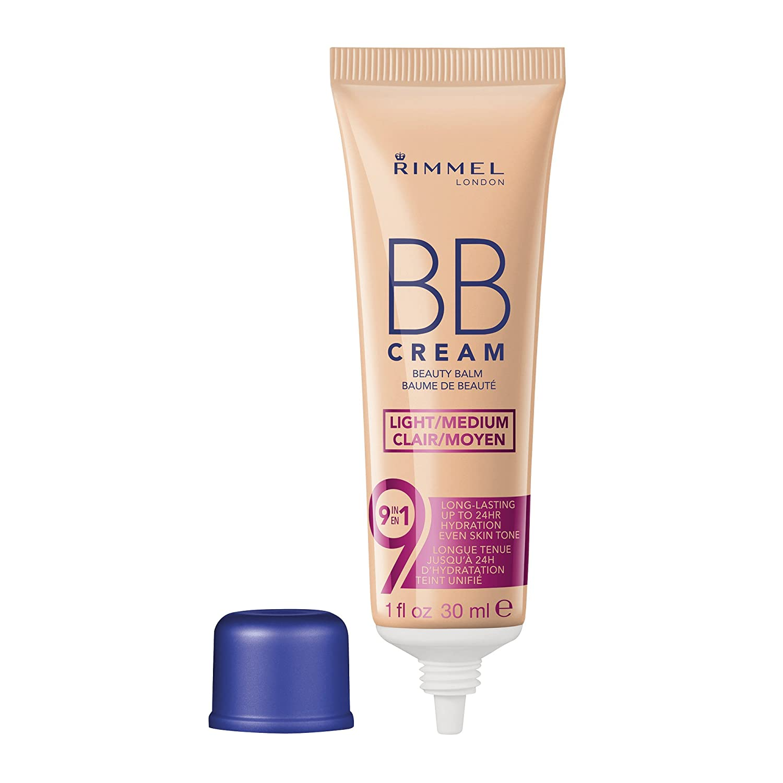 Rimmel London - BB Cream Original Coty