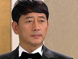Amazon com: Watch Baker King Kim Tak Goo - Season 1 | Prime
